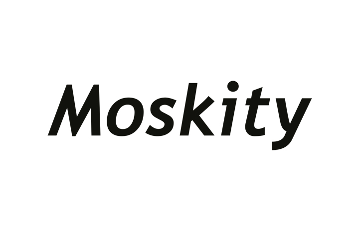 Moskity